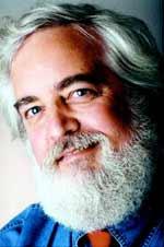 Jim Cookinham of Neosa