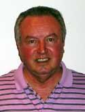 Gene Barlow